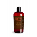 Leather Honey  Leather  Conditioner 16oz